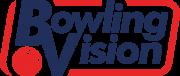 Bowling Vision Logo
