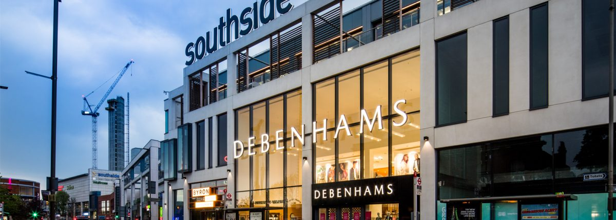 southside-mall-wandsworth